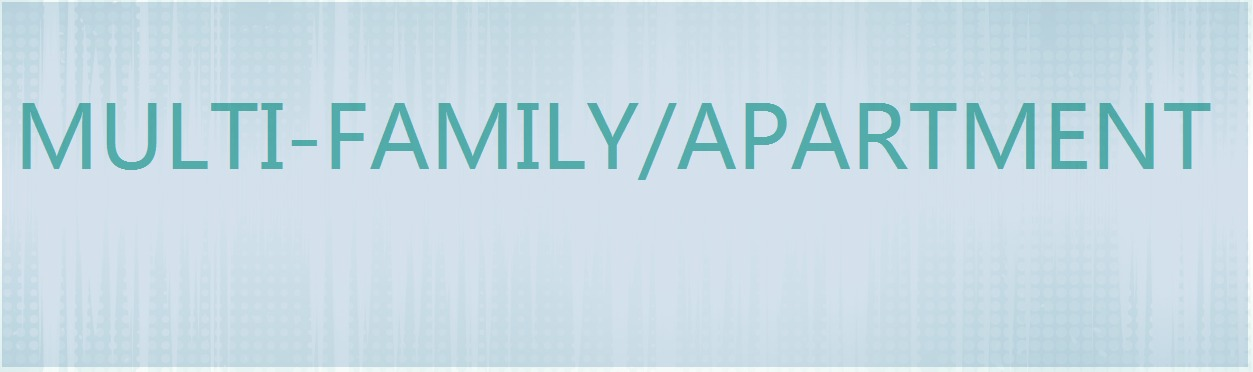 4 multifamily 4