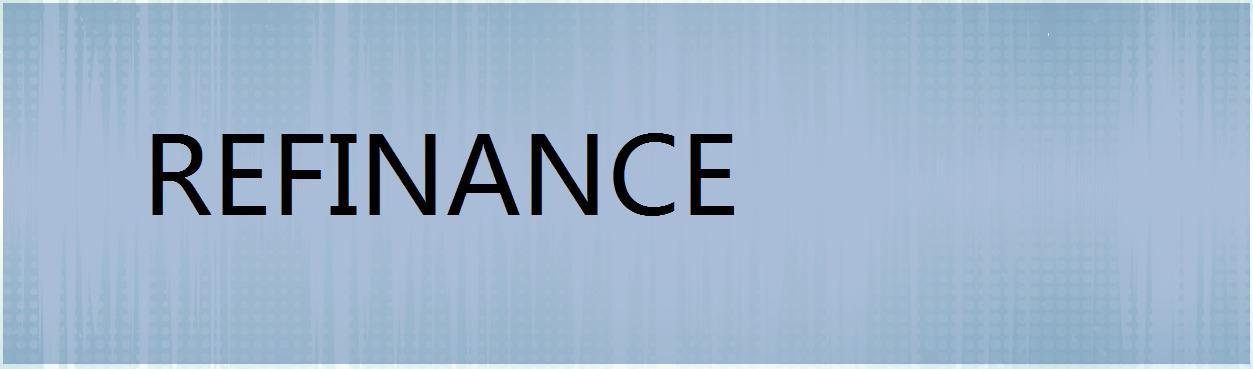 6 refinance 6